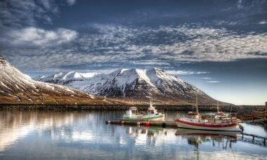 Semana com quatro dias úteis é considerada um sucesso na Islândia