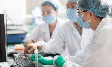 Vacina contra a cólera feita com arroz avança em testes com humanos