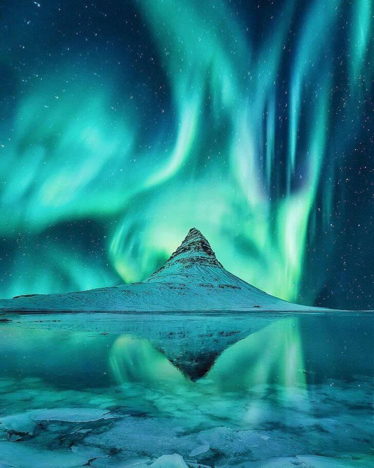 Breiðamerkursandur (Islândia)