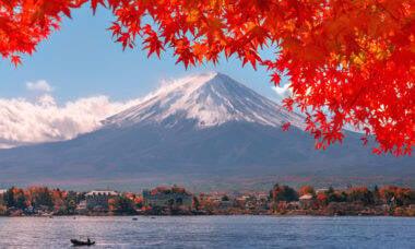 TikToker viraliza ao compartilhar coisas que nunca devem ser feitas no Japão