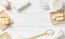 Consumir manteiga e queijo pode ajudar a prevenir doenças cardíacas, aponta estudo