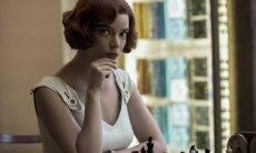 Enxadrista citada em 'O Gambito da Rainha' processa a Netflix
