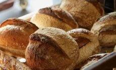 Padaria faz sucesso com pães produzidos por ex-presidiários