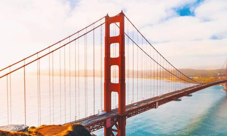 'Time Out' divulga ranking com as melhores cidades do mundo