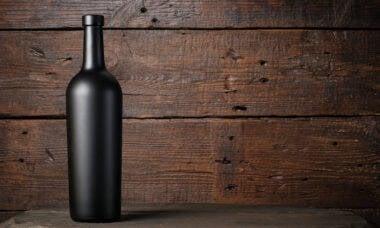 Centenários suíços ganham 100 garrafas de vinho de presente