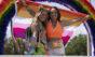 Tampa Baes: Amazon Prime Vídeo lança trailer de reality LGBTQIA+