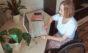 SP tem curso gratuito de empreendedorismo para mulheres com deficiência