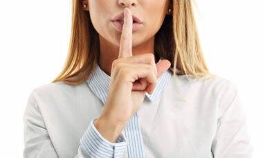Dez pessoas que descobriram segredos chocantes sobre suas familias