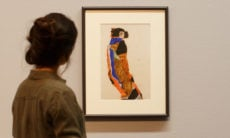 Museus de Viena criam conta no OnlyFans para escapar da censura nas redes sociais